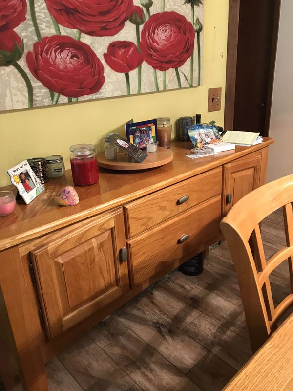 Dining Room For Sale In Ocala Fl Offerup