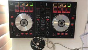 Dj Controller DDJ -SB for Sale in Altamonte Springs, FL