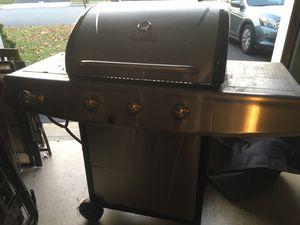 Grill for Sale in Ashburn, VA