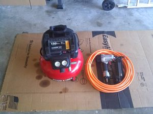 Porta cable set for Sale in Kissimmee, FL
