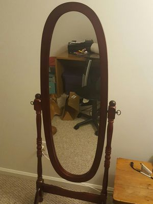 Rotating Mirror for Sale in Charlottesville, VA