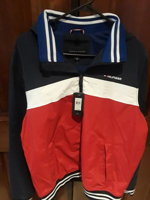 e47d46dc375 New and Used Waterproof jacket for Sale in Las Vegas, NV - OfferUp