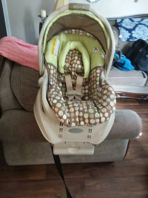 New And Used Car Seat For Sale In Jackson Tn Offerup