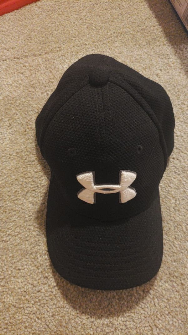 0afa78c78e5 ... ireland toddler under armour hat new for sale in phoenix az offerup  b6d97 4eb12