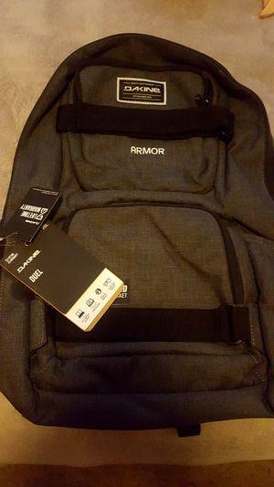 DaKine Duel 26L Backpack for Sale in Fresno, CA