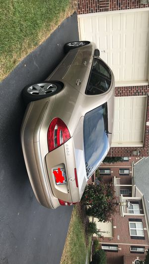 2004 Mercedes-Benz E500 for Sale in Lorton, VA