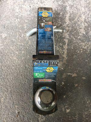 portable air cooler uk