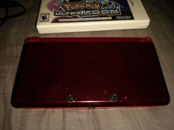 New and Used Nintendo 3ds for Sale in Columbus, OH - OfferUp
