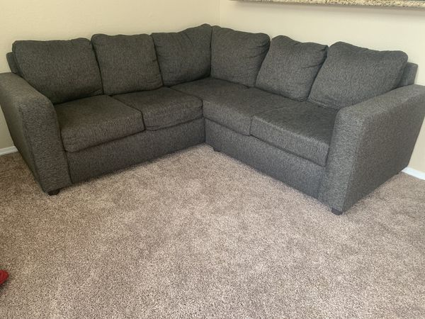 American Furniture Warehouse Couch For Sale In Phoenix Az Offerup