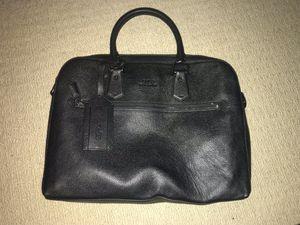 POLO Ralph Lauren Briefcase/Handbag for Sale in Arlington, VA