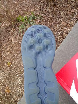 Photo Nike...size 11