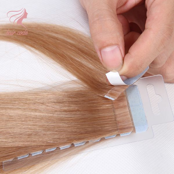 Hotheads Tape In Hair Extensions For Sale In Riverside Ca Offerup
