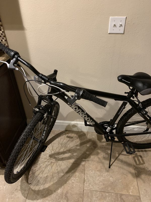 New and Used Schwinn bike for Sale in Winter Haven, FL - OfferUp