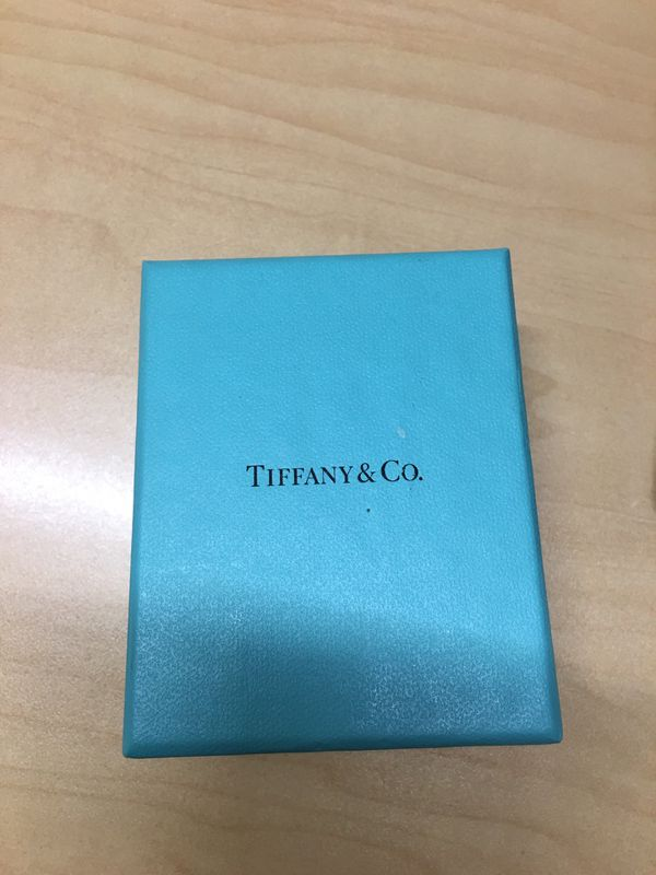 57246e234fe29 New and Used Tiffany for Sale in Fairfield, CA - OfferUp