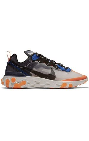 Nike Element React. Size 8 for Sale in Falls Church, VA