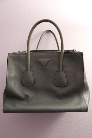 e3cc32f7282d New and Used Prada bag for Sale in Costa Mesa, CA - OfferUp