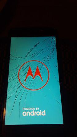 Moto g4 phone android Thumbnail