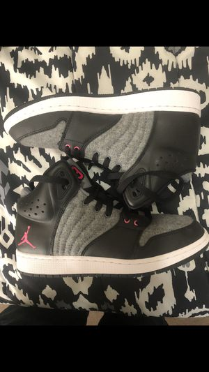 55077b86f13 New and Used Jordan 1 for Sale in Lancaster, PA - OfferUp