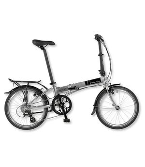 Dahon D8 Folding Bicycle 🚲 for Sale in Washington, DC