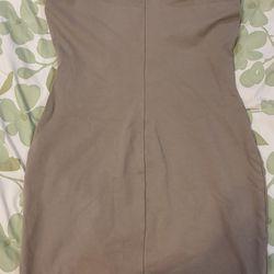 Body Con Dress Thumbnail
