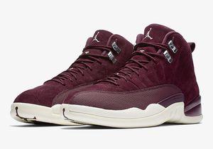 Jordan 12 size 9 brand new for $170 for Sale in Alexandria, VA