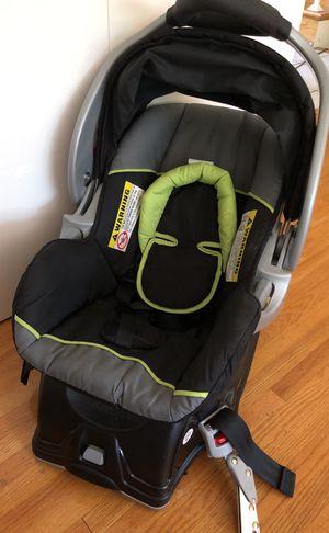 Infant car seat for Sale in Cabin John, MD