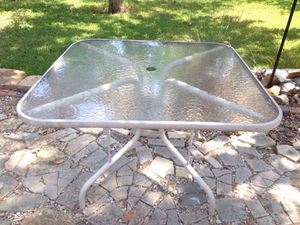 New And Used Outdoor Furniture For Sale In Denton Tx Offerup