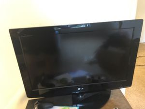 LG TV perfect condition 200$ obo for Sale in Los Angeles, CA