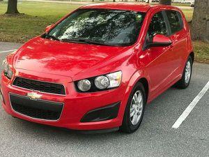 2012 Chevrolet Sonic 100k Miles for Sale in Orlando, FL