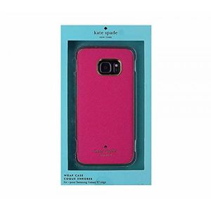 Kate Spade Case Cell Phone for Sale in Gaithersburg, MD