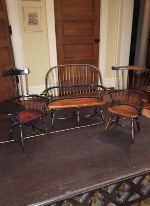 Miniature furniture, hand made for Sale in Atlanta, GA