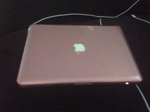 MacBook Pro for Sale in Fredericksburg, VA