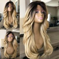 Silk_Lace_Wigs