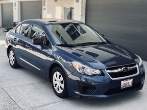 Subaru Of Claremont >> New And Used Subaru For Sale In Claremont Ca Offerup