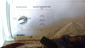 Wash and dryer for Sale in CO, US