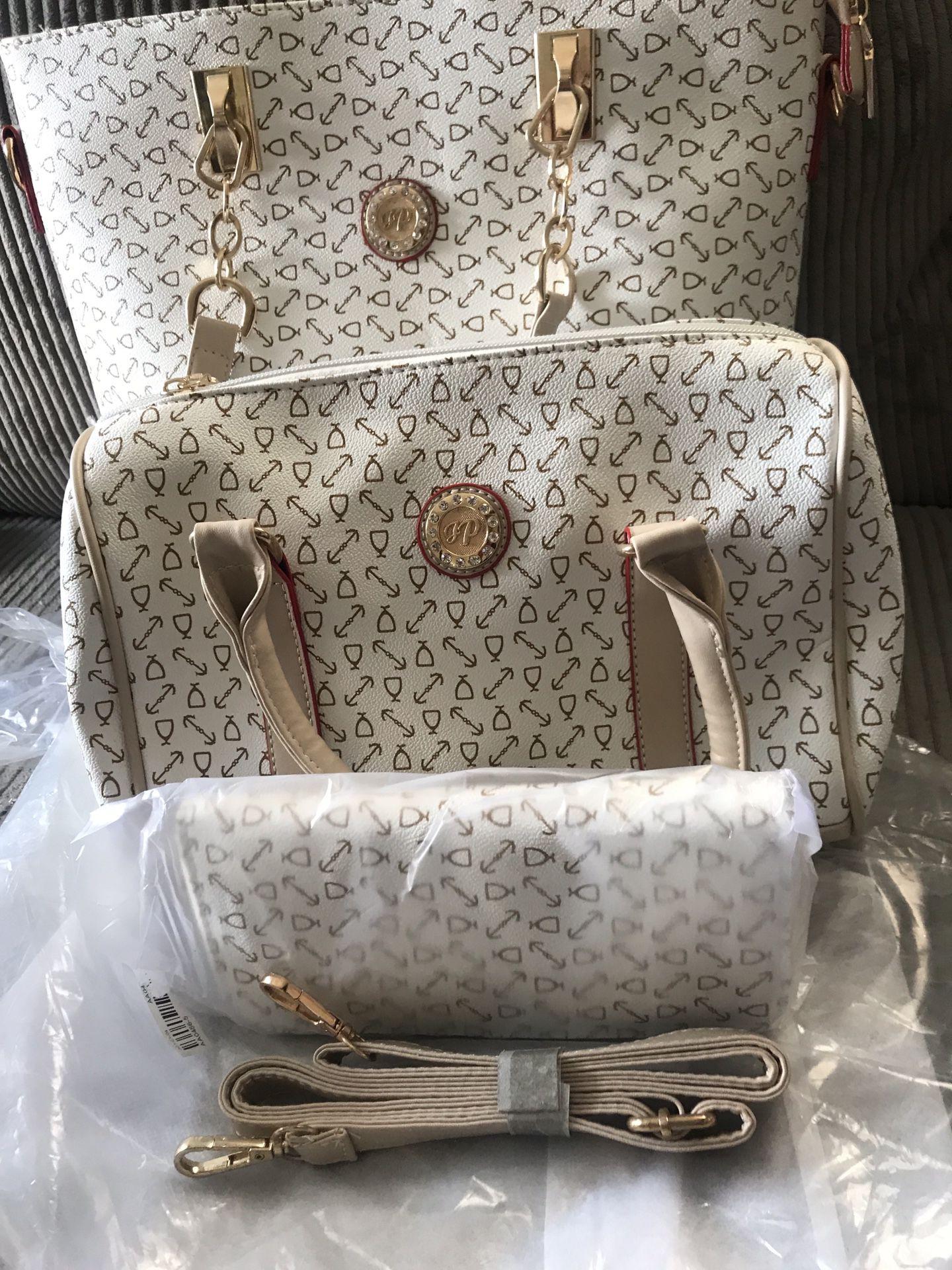 Purses or crossbody bags