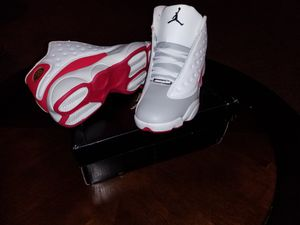 4a167bc1289048 New and Used Jordan retro for Sale in Maricopa
