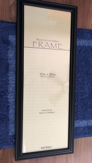 Picture Frames For Sale In Miramar Fl Offerup