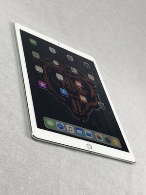iPad Pro • 12.9 inch • 2nd Gen • New Year Sale! • 2017 for Sale in Downers Grove, IL