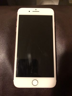 iPhone 7plus (32gig) T-Mobile for Sale in Baltimore, MD
