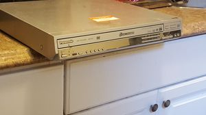 5 Disc Changer DVD/CD Player Panasonic for Sale in Washington, DC