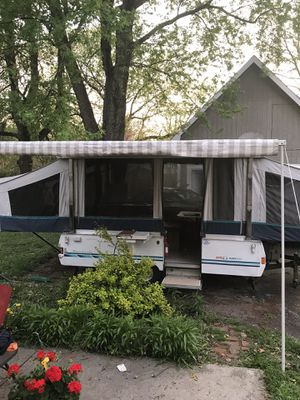 New and Used Pop up campers for Sale in Indianapolis, IN