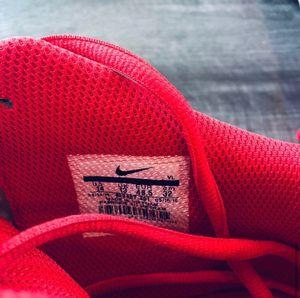 Photo Nike Vapors Football Cleats Size 14