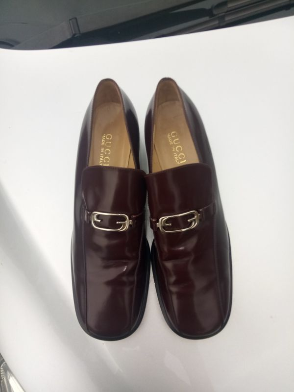 83d159690e2825 Gucci loafers for Sale in Tucson