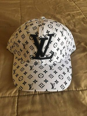 98f68be8dba New and Used Gucci hat for Sale in Parkland