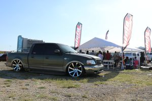 Kmc slides 24s for sale in fort worth tx offerup bagged ford f150 king ranch for sale in fort worth tx freerunsca Images