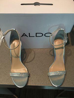 Bridal shoes for Sale in Laurel, MD