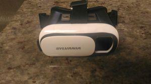 Virtual Reality Glasses for Sale in Arlington, VA