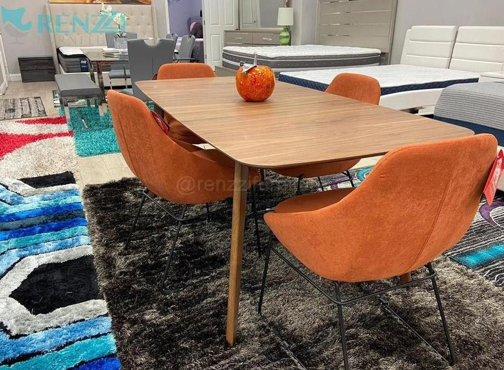 °$@$° Dining Set 5PC $799 / Financing Available