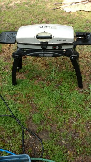 Bbq Grills For Sale In South Carolina Offerup